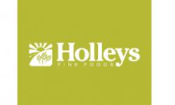 Holleys
